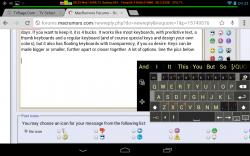 Screenshot_2012-09-19-09-33-17.png