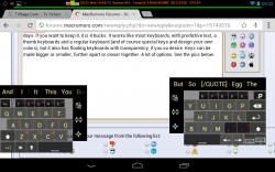 Screenshot_2012-09-19-09-32-33.png