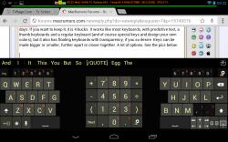 Screenshot_2012-09-19-09-32-24.png