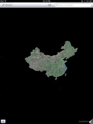 china maps.PNG