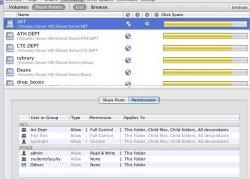 Screen Shot 2012-09-20 at 7.58.04 PM.jpg