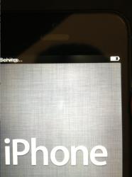 Screen Shot 2012-09-21 at 7.31.04 PM.png