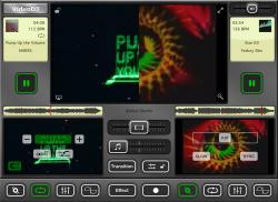 VideoDJ-2.png