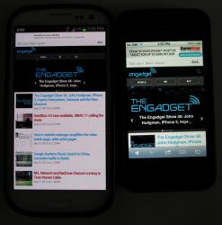 Screen Shot 2012-09-22 at 11.43.53 AM.png