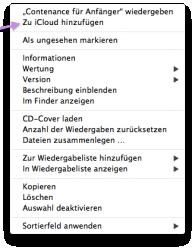 Bildschirmfoto 2012-09-23 um 22.28.51.png