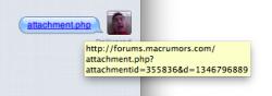 Screen Shot 2012-09-23 at 1.28.40 PM.png