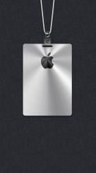 iCloud i5.png
