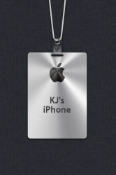 KJs iPhone 4.png