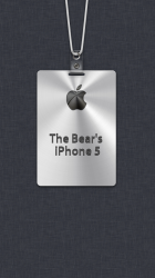 Bears iPhone.png