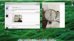 Capture d'écran 2012-09-27 à 16.01.07.jpg