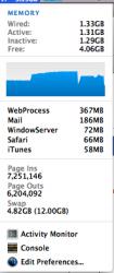Screen Shot 2012-09-28 at 3.14.51 PM.png