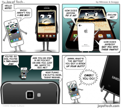 iPhone-Meets-Galaxy-Note.png