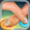Icon-Small-50@2x.png
