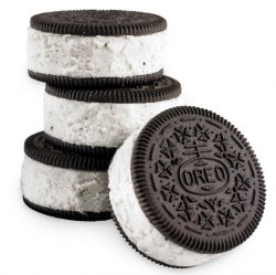 cold_stone_creamery_oreo_double_stuf_cookie_sandwiches.jpg