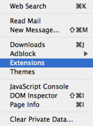 Firefox extensions.png