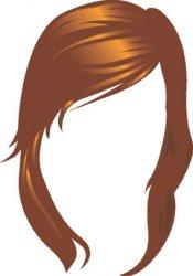 hairgrad.jpg