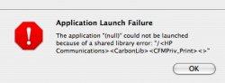 startup failure.jpg