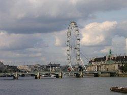 londoneyemac.JPG