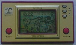 nintendo-game-and-watch-oc-22-front.jpg
