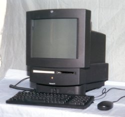 MacTV.jpg