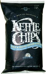 Kettle-PC-SP.jpg