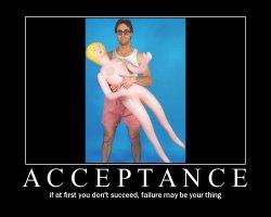 motivator-accept.jpg