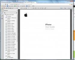iOS User Guide Screen Shot.jpg