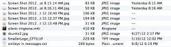 Screen Shot 2012-10-06 at 6.27.57 PM.jpg