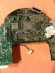 iMac G3 SL Logic .JPG