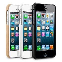 iphone5_leather_grip-main01_1.jpg