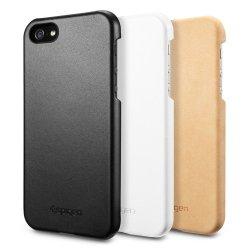 iphone5_leather_grip-main02_1.jpg