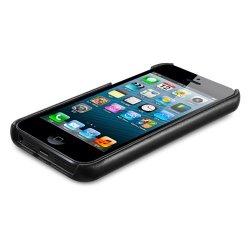 iphone5_leather_grip-black01_1.jpg