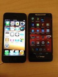 M vs iP5.jpeg