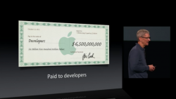 paid to developers.png