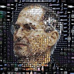 Steve_Jobs_369.jpg