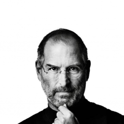 stevejobswallpaper-ipad.png