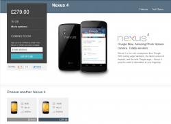 nexus4.png