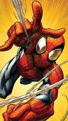 Spider-Man4.jpg