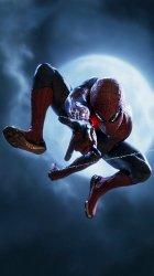 Spider-Man8.jpg