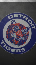 Leather Tigers Badge.png