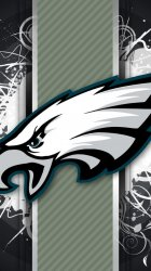 abstract-Philadelphia-NFL-Philadelphia-Eagles-1136x640.jpg
