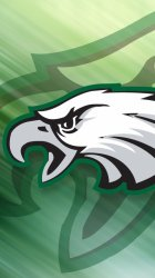 philadelphia-eagles-logo-640x1136.jpg