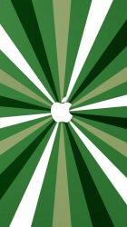 AppleLogo4.jpg