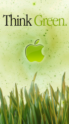 Apple12.png