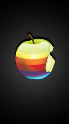 Apple18.png