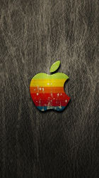 Apple19.png