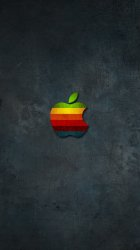 iPhone-5-Wallpaper-Apple-Logo-02-1.jpeg