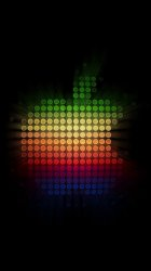 iPhone-5-Wallpaper-Apple-Logo-041.jpeg