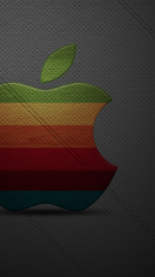 Leather Apple Logo.png