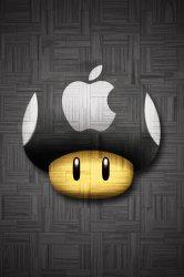 apple_mushroom.jpg